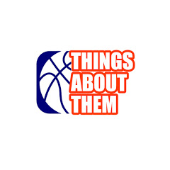 Things About Them