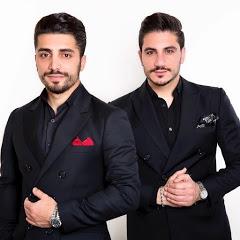 Hakob Hakobyan Armen Hovhannisyan