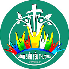 Công Giáo Yêu Thương