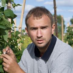 Иван Русских