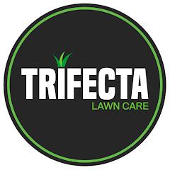 Trifecta Lawn Care