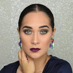 Carla Calvo