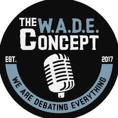 The W.A.D.E. Concept