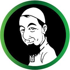 Ustaz Azhar Idrus Official