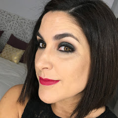 Anita Aguilar Make Up