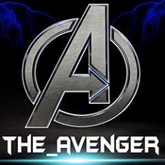 XxThe_AvengerxX- 🎮ᴳᴬᴹᴱᴿ ᶻᵒᵐᵇᵉʳ🎮