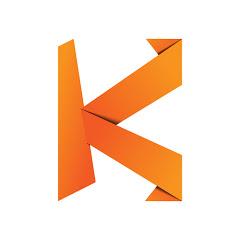 KamonWay