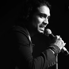 Jubin Nautiyal Official Fan Channel