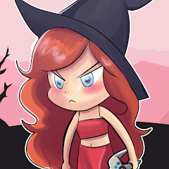 Elz the Witch