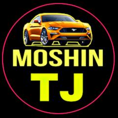 MOSHIN TJ