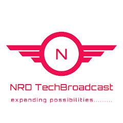 NRD TechBroadcast