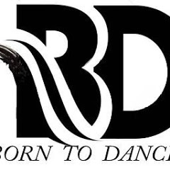 Born To Dance Tv