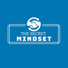 The Secret Mindset