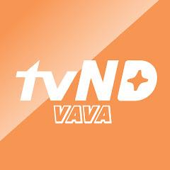 tvN D VAVA