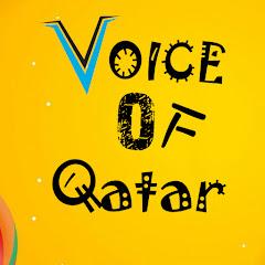 Voice of Qatar