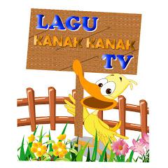 Lagu Kanak TV