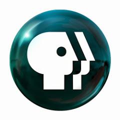 PBS Shows