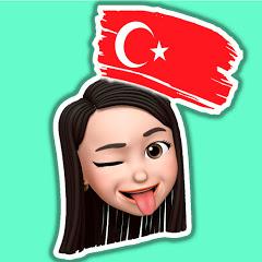 Chisme Turco