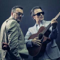 Dac & Aleksandar