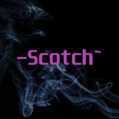 Scotch PB