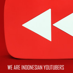Indonesian Youtubers