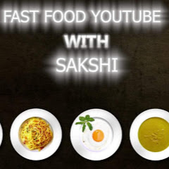Fastfood Youtube