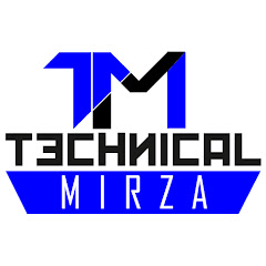 TECHNICAL MIRZA