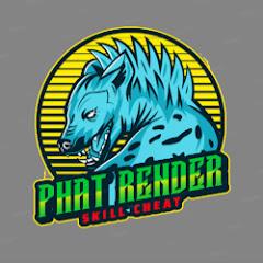 Phat Render