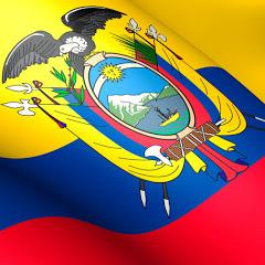 Música Latina Mix