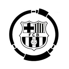 El Barca - Berita Barcelona Terbaru