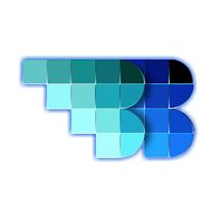 BlockchainBrad