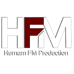 HFM.Productions - همام اف ام