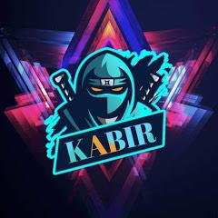 Kabir Gaming