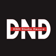 DND STUDIO