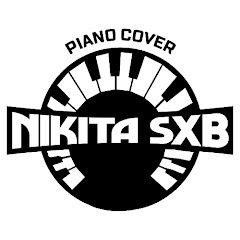 NikitaSXB Piano