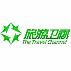 海南旅游卫视官方频道 Official Channel of HaiNan Travel Satelite TV
