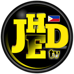 JHED Tv Facts