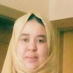 Laila Om Hossam- ليلى ام حسام
