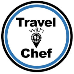Travel With Chef