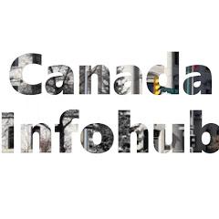 Canada Infohub