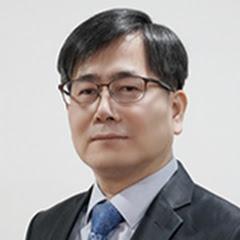 김종갑의 경제부동산