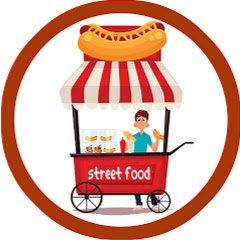 اكلات الشوارع حول العالم - street food