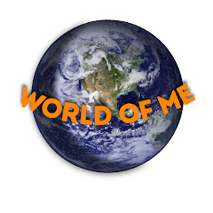 World of Me