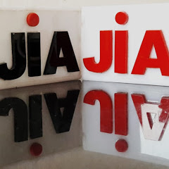 JIA NEWS MUMBAI