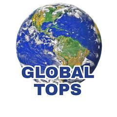 Global Tops