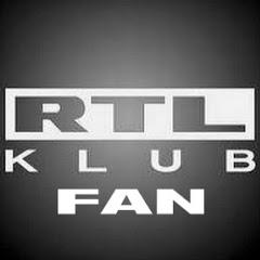 RTL Klub fan