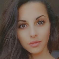Lily Milashka