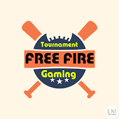 Tournament Gaming