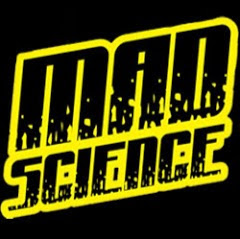 MAD SCIENCEes