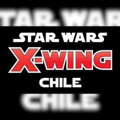 X-wing Chile